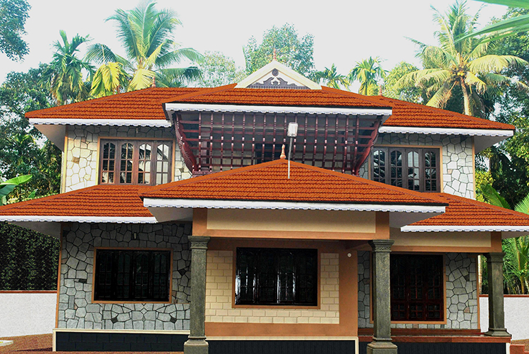 Gallery Building Designers Chelari Kerala Malappuram
