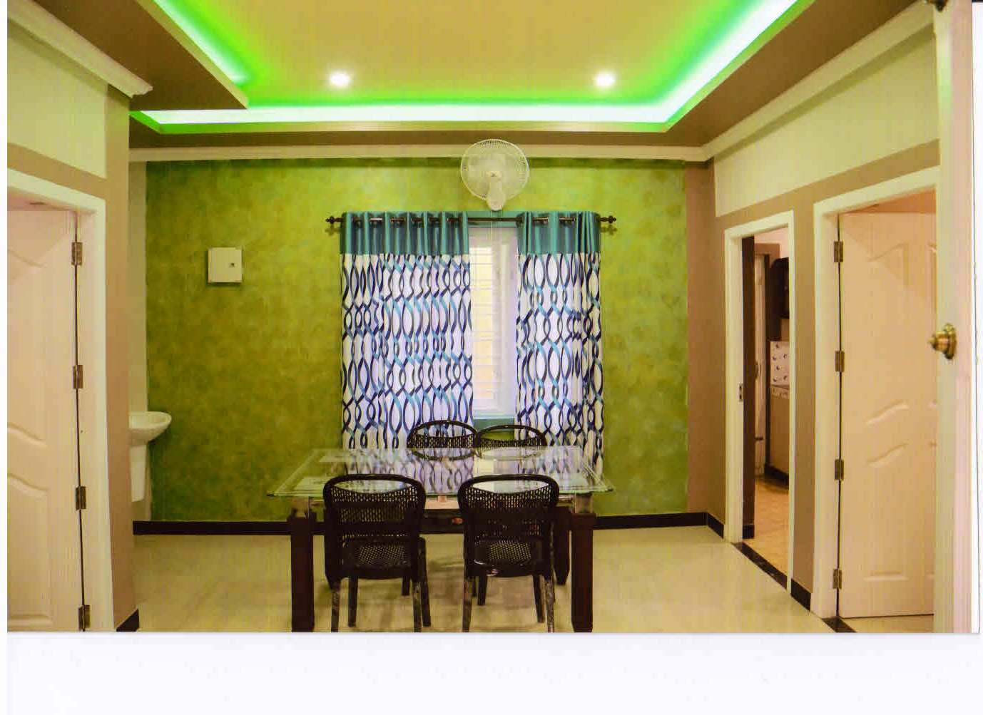 House Design Under 10 Lakh Share This