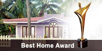Building Designers Chelari Kerala Malappuram Calicut